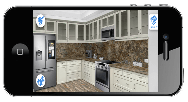 Kitchen Bath Remodeling Fl Contractors